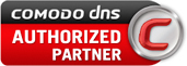 DNS Reseller Badge